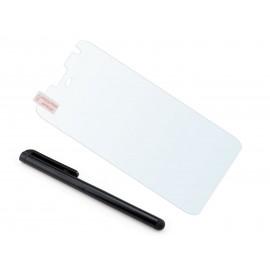 Dedykowane szkło hartowane do telefonu Google Pixel XL