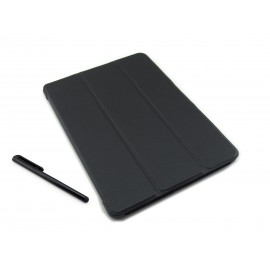 Etui zamykane na tablet Asus ZenPad Z10 ZT500KL
