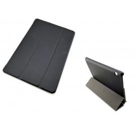 Książkowe etui do tabletu Huawei MediaPad T5 10