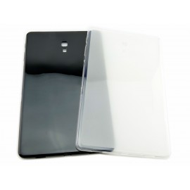 Silikonwe etui na tablet Samsung Galaxy Tab A 10.5 T595, T590