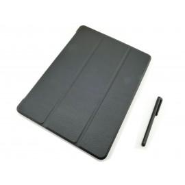 Książkowe etui na tablet Acer Chromebook Tab 10 (9.7 cala)