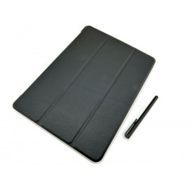 Etui zamykane do tabletu Acer Iconia Tab 10 A3-A50