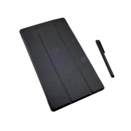 Pokrowiec do tabletu Lenovo Xiaoxin Small 8.0 TB-8804 TB-8804F TB-8804N