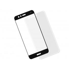 Szkło hartowane 3D do telefonu Huawei P10 Lite, na cały ekran, w dobrej cenie, 9H, curved, tempered glass