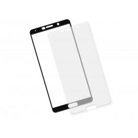 Zaokrąglone szkło hartowane 3D do telefonu Huawei Mate 10 (ALP-L09)- w dobrej cenie, tempered glass