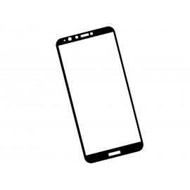 Szkło hartowane 3D do telefonu Huawei Enjoy 8 Plus w dobrej cenie, tempered glass