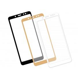 Szkło hartowane 3D do telefonu Xiaomi Redmi Note 5 Pro