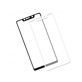 Szkło hartowane 3D do telefonu Xiaomi Mi 7,8 SE