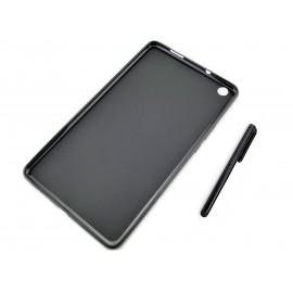 Elastyczne etui do tabletu Huawei MediaPad C5 8.0