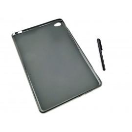 Elastyczne etui do tabletu  Huawei MediaPad C5 10 cali