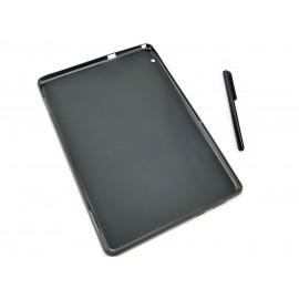 Silikonowe etui do tabletu Huawei MediaPad T5 10 AGS2-W09/L09/L03/W19