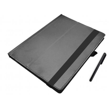 Pokrowiec dedykowany dla tableta Lenovo MiiX 320 10ICR 10,1 cala  z możliwością włożenia z klawiaturą