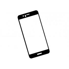 Zaokrąglone szkło hartowane 3D do telefonu Huawei Nova 2 Plus