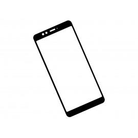 Zaokrąglone szkło hartowane 3D do telefonu Lenovo S5