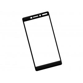 Szkło hartowane 3D do telefonu Nokia 6 2018 w dobrej cenie, tempered glass