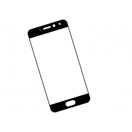 Szkło hartowane 3D do telefonu Meizu Pro 7 w dobrej cenie, tempered glass