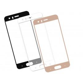 Zaokrąglone szkło hartowane 3D do telefonu Huawei Honor 9