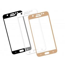 Szkło hartowane do telefonu Samsung Galaxy J7 Max