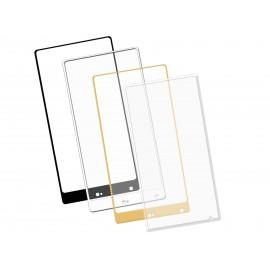 Szkło hartowane 3D do telefonu Xiaomi Mi Mix , curved, na cały ekran, w dobrej cenie, 9H