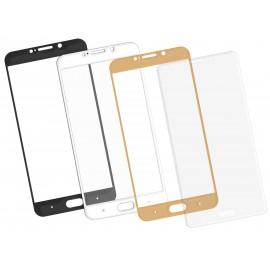 Szkło hartowane 3D do telefonu Xiaomi Mi Note 2