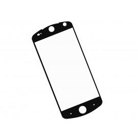 Zaokrąglone szkło 3D do telefonu Meitu M8, w dobrej cenie, 9h, curved