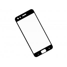 Zaokrąglone szkło hartowane 3D do telefonu ASUS Zenfone 4 Pro ZS551KL - tempered glass, 9H, w dobrej cenie