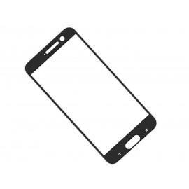Szkło hartowane do telefonu HTC U Play, w różnych kolorach, w dobrej cenie, curved