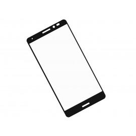Zaokrąglone szkło hartowane 3D do telefonu Huawei Mate 8 NXT-AL10, NXT-CL00, NXT-DL00, NXT-TL00