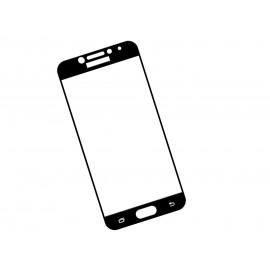 Szkło hartowane 3D do telefonu Samsung Galaxy C5 Pro