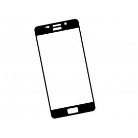 Zaokrąglone szkło hartowane 3D do telefonu Asus ZenFone 3S Max ZC521TL -  w dobrej cenie, tempered glass, 9H