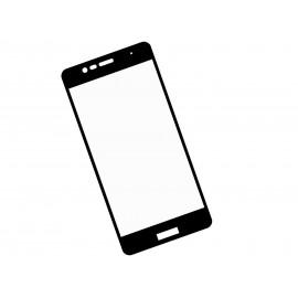 Zaokrąglone szkło hartowane 3D do telefonu Asus ZenFone 3 Max ZC520TL -  w dobrej cenie, tempered glass, 9H