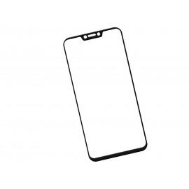 Zaokrąglone szkło hartowane 3D do telefonu Lenovo Z5