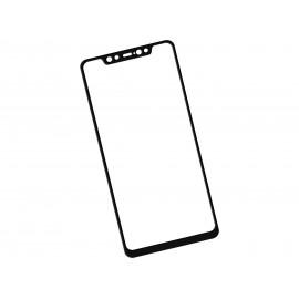 Szkło hartowane 3D do telefonu Xiaomi Mi 8, tempered glass, 9H, w dobrej cenie