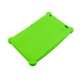 Elastyczne etui do tabletu Lenovo MIIX 2 8 cali