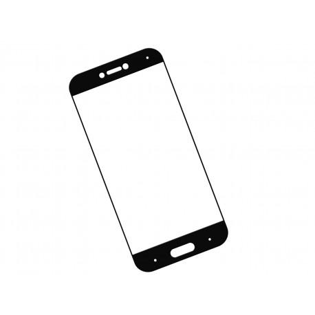 Szkło hartowane 3D do telefonu Xiaomi Mi 5c- w dobrej cenie, na cały ekran, 9h, tempered glass