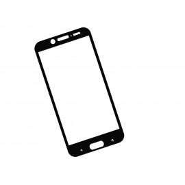 Szkło hartowane do telefonu HTC 10 EVO, w różnych kolorach, w dobrej cenie, curved