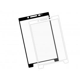 Szkło hartowane 3D do telefonu Blackberry KeyTwo  różne kolory, w dobrej cenie, na cały ekran