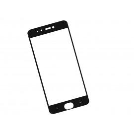 Szkło hartowane 3D do telefonu Xiaomi Mi 5s- w dobrej cenie, na cały ekran, 9h, tempered glass