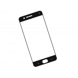 Szkło hartowane 3D do telefonu Xiaomi Mi Note 3