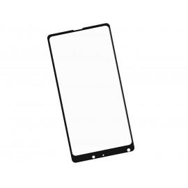 Szkło hartowane 3D do telefonu Xiaomi Mi Mix 2, curved, na cały ekran, w dobrej cenie, 9H