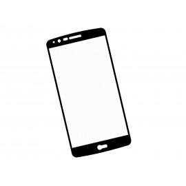 Zaokrąglone szkło hartowane 3D do telefonu LG Stylo 3 - na cały ekran, curved, 9H, tempered glass w bardzo dobrej cenie