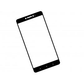 Szkło hartowane 3D do telefonu Xiaomi Mi Max 2, curved, na cały ekran, w dobrej cenie, 9H