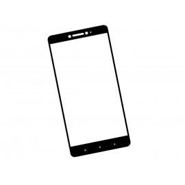 Szkło hartowane 3D do telefonu Xiaomi Mi Max, curved, na cały ekran, w dobrej cenie, 9H