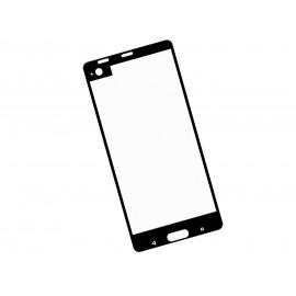 Szkło hartowane do telefonu HTC U Ultra, w różnych kolorach, w dobrej cenie, curved