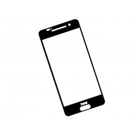 Szkło hartowane do telefonu HTC One A9, w różnych kolorach, w dobrej cenie, curved