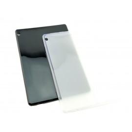 Gumowe elastyczne etui do tabletu Lenovo M10 TB-X605 TB-X605F TB-X605L 10.1 cala