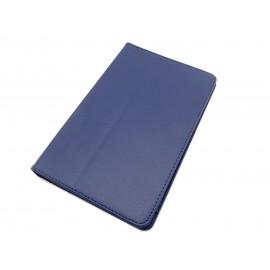 Dedykowane etui do tabletu Lenovo Tab S8-50F  - okładka, książka, osłona