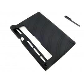 Elastyczne etui do tabletu Lenovo Yoga Tab 3 Plus 10 cali