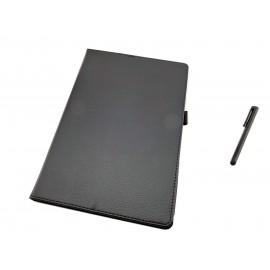 Etui na tablet Samsung Galaxy Tab S5E 10.5 SM-T720 SM-T725 2019