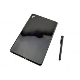 Elastyczne etui do tabletu Huawei Mediapad M6 8,4 cala